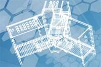 Проектирование, разработка и производство лабораторного и промышленного оборудования