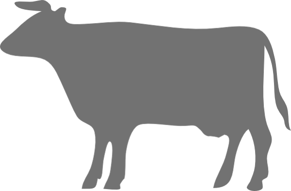 http://www.cellapplications.com/sites/default/files/Cow%20Gray.png